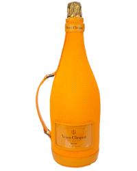 Veuve Clicquot Magnum Ice Jacket