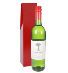 South African Chenin Blanc White Wine Gift Box
