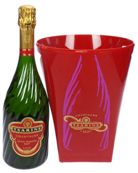 Champagne Ice Buckets