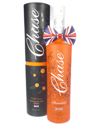 Chase Marmalade Vodka Gift Box