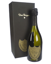 Vintage Champagne Gifts