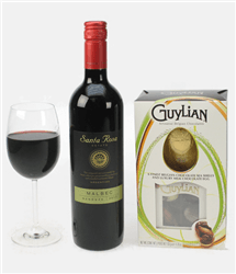 Send easter gifts next day easter gift delivery easter gifts by red wine easter egg negle Choice Image