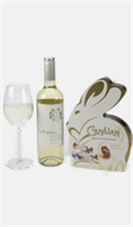 Send easter gifts next day easter gift delivery easter gifts by white wine easter gift negle Choice Image