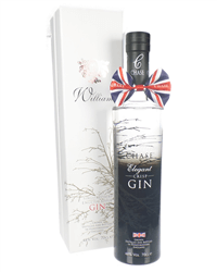 Single Bottle Gin Gifts