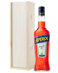 Aperol Gift
