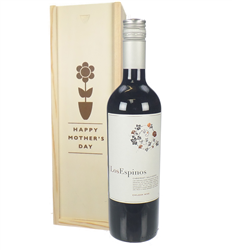 Cabernet Sauvignon Chilean Red Wine Mothers Day Gift