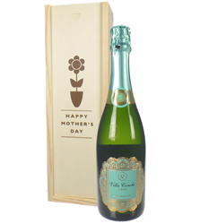Cava Mothers Day Gift