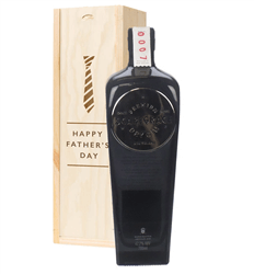Scapegrace Gin Fathers Day Gift In Wooden Box
