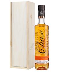Chase Marmalade Vodka Gift