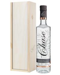 Chase Vodka Gift