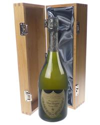 Dom Perignon Champagne Luxury Gift