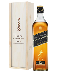 Fathers Day Whisky Gifts