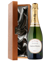 Laurent Perrier Champagne Luxury Gi...