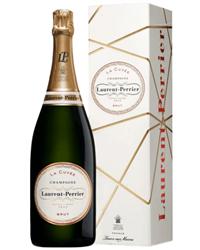 Laurent Perrier Champagne Magnum 15...