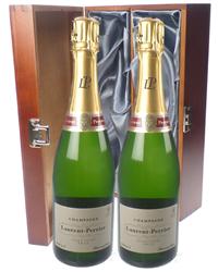 Laurent Perrier Champagne Twin Luxu...