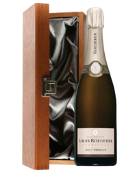 Louis Roederer Champagne Luxury Gif...