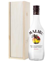 Malibu Gift
