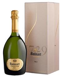 Ruinart R De Ruinart Brut Champagne...