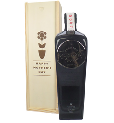 Scapegrace Gin Mothers Day Gift
