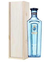 Star Of Bombay Gin Gift