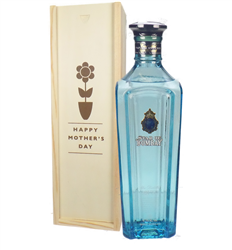 Star Of Bombay Gin Mothers Day Gift