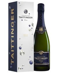 Taittinger Prelude Champagne Gift B...