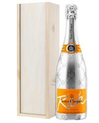 Veuve Clicquot Rich Champagne Gift ...