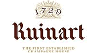 Ruinart Champagne Gifts