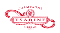Tsarine Champagne Gifts