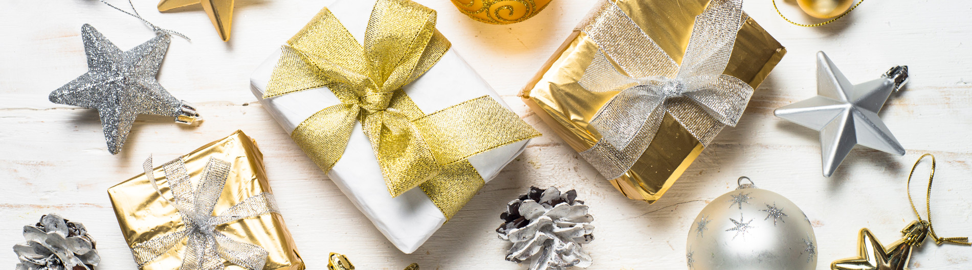 How To Send Christmas Gifts To Multiple Addresses