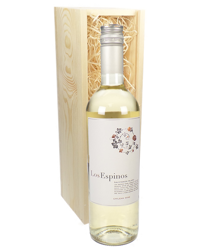 White wine gifts under 30 next day delivery for Next day wine gifts