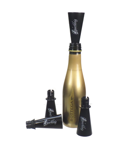 Prosecco Sippers