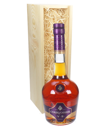 Courvoisier vs cognac gift next day delivery courvoisier vs cognac gift altavistaventures Images