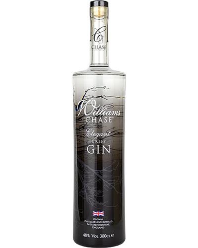 Chase Elegant 48 Gin Jeroboam