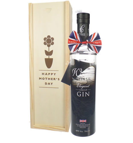 Chase Elegant Gin Mothers Day Gift