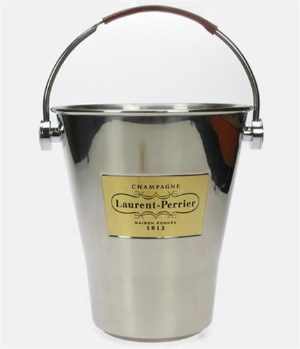 Laurent perrier ice bucket 15 amp smart plug