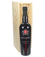 Taylors First Reserve Port Gift