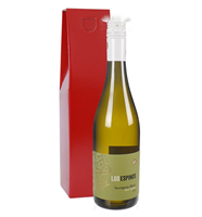 Sauvignon Blanc Chilean White Wine Gift Box
