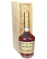 Hennessy VS Cognac Single Gift