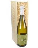 Sauvignon Blanc Chilean Wine Gift