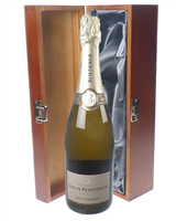 Louis Roederer  Luxury Gift