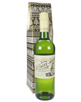 Christmas White Wine Gift