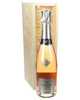 Langlois Sparkling Rose Single Gift