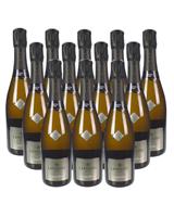 Langlois Brut Sparkling Wine Case