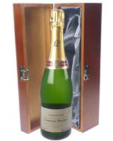 Laurent Perrier Luxury Gift
