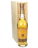 Glenmorangie Original Single Malt Gift