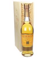 Glenmorangie Original Highland Single Malt Scotch Whisky Gift