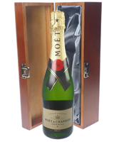 Moet et Chandon Luxury Gift