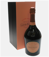 Laurent Perrier Rose Magnum