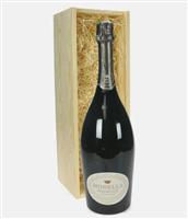 Prosecco Sparkling Wine Magnum